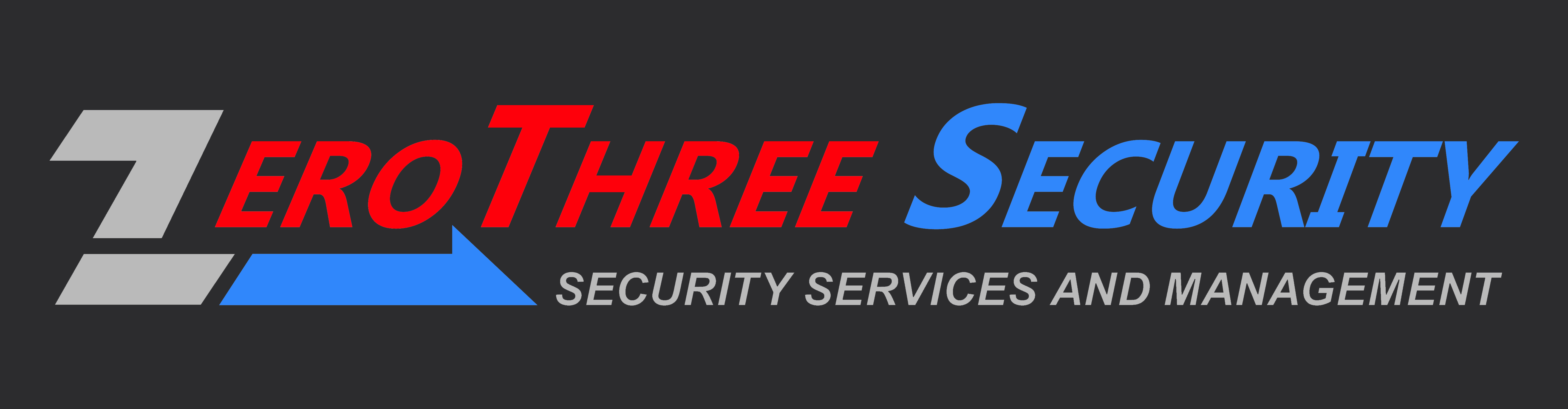 ZeroThree Security/Media Support Portal